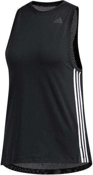3-Stripes Loose top