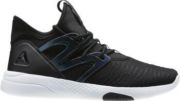 Reebok Hayasu LTD fitness schoenen Dames Zwart