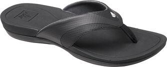 Energy II slippers