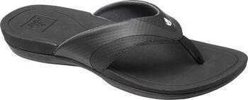 Reef Energy II slippers Dames Zwart