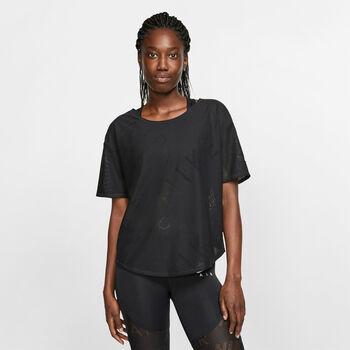 Nike Air shirt Dames