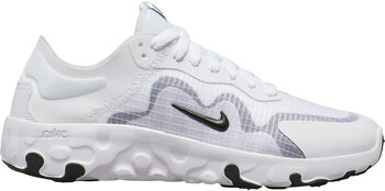 Nike Renew Lucent sneakers Dames Wit