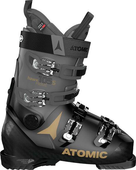 Hawx Prime 105 S skischoenen