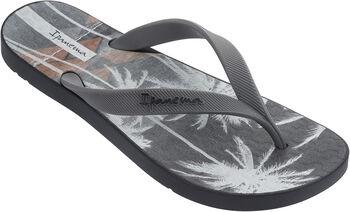 Ipanema Arpoador slippers Heren Zwart