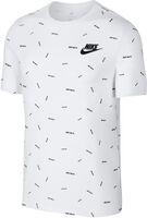 Sportswear JDI shirt