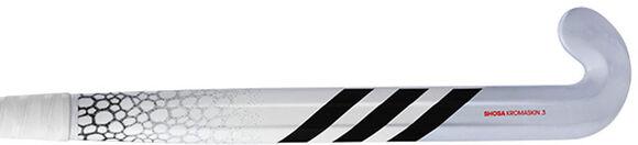 Shosa Kromaskin .3 hockeystick