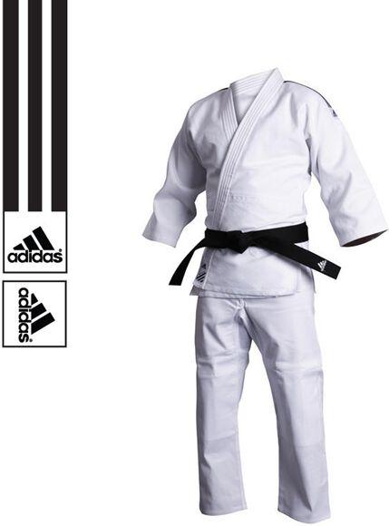 7d4242a6abc ADIDAS BOXING - Training J500 judopak
