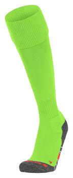 Stanno Uni sokken Heren Groen