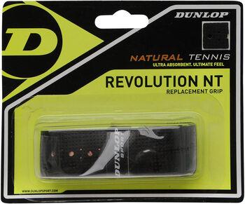 Dunlop NT Tac grip Zwart