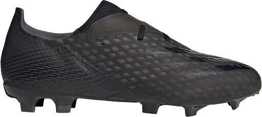 X Ghosted.2 Firm Ground voetbalschoenen