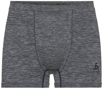 Odlo Performance Light boxer Heren Grijs