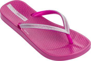 Ipanema Anatomic Mesh Kids jr slippers Meisjes Roze