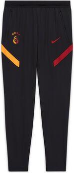 Nike Galatasaray Strike broek Heren Zwart