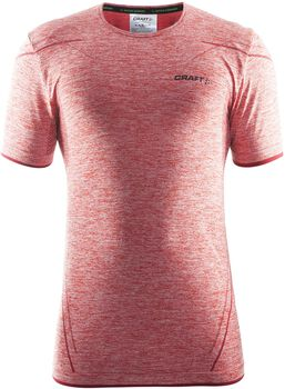Craft Active Comfort shirt Heren Rood