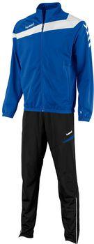 Hummel Elite Poly suit Heren Blauw