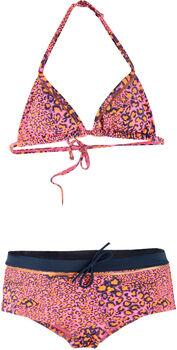 Brunotti Nessy bikini Meisjes Roze