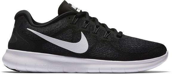 promo code 77856 85dd4 Nike - Free RN 2017 hardloopschoenen