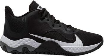 Nike Renew Elevate basketbalschoenen Heren