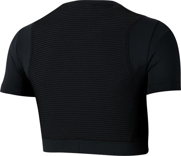 Pro Aeroadapt Cropped shirt