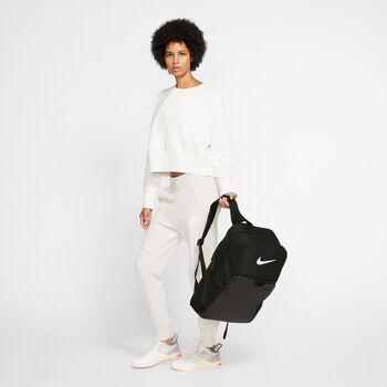 Nike Brasilia XL 9.0 rugzak Zwart