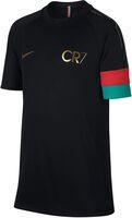 Dry CR7 Academy shirt