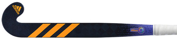 Chaos Fury Kromaskin .1 hockeystick