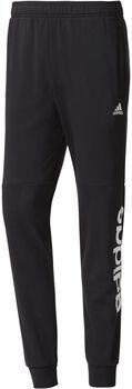 Adidas Essentials broek Heren Zwart