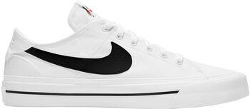 Nike Court legacy sneakers Heren Multicolor