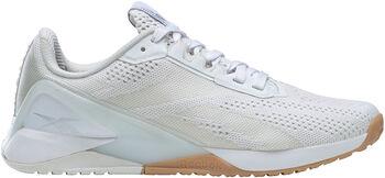 Reebok Nano X1 fitness schoenen Dames Wit