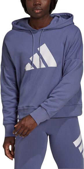 Sportswear Future Icons hoodie