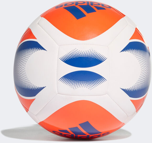 Starlancer Plus Voetbal