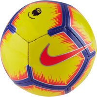 Premier League Skills voetbal