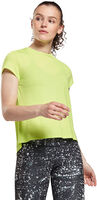 Workout Ready Activchill shirt