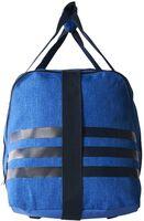 Adidas Ace 17.2 teamtas Blauw