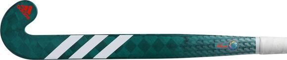 Fabela Kromaskin .1 hockeystick