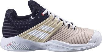 Propulse Fury Clay tennisschoenen