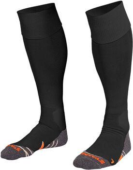 Stanno Uni II sokken Heren Zwart