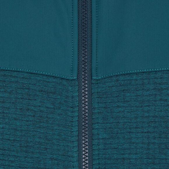 Zion vest