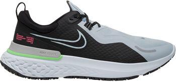 Nike React Miler Shield hardloopschoenen Heren