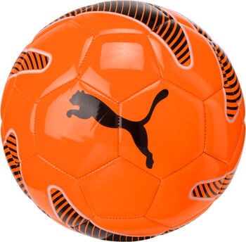 Puma Big Cat voetbal Oranje