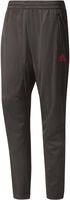 Tango Future Training broek