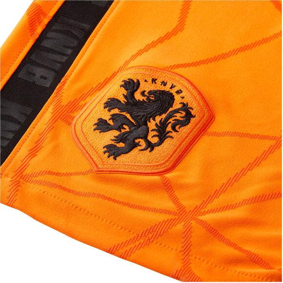 Nederland 2020 Vapor Match thuisshort