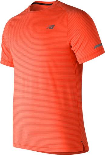 Seasonless Short Sleeve shirt