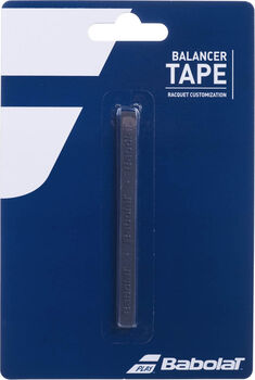 Babolat Balancer tape Zwart