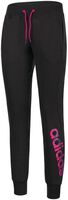 Kinesics joggingbroek