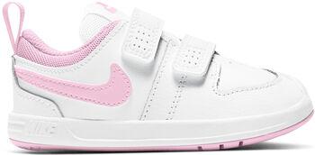 Nike Pico 5 kids sneakers Wit