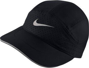 Nike Aerobill Elite pet