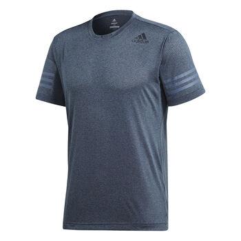 ADIDAS FreeLift Climacool shirt Heren Zwart