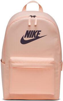 Nike Herigitage 2.0 rugzak Roze