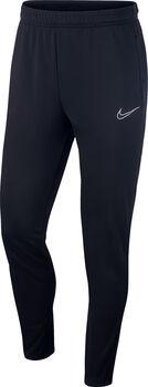 Nike Therma Academy KPZ broek Heren Zwart